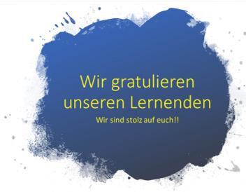 https://www.haar-werk.ch/wp-content/uploads/2020/12/Bild1.png