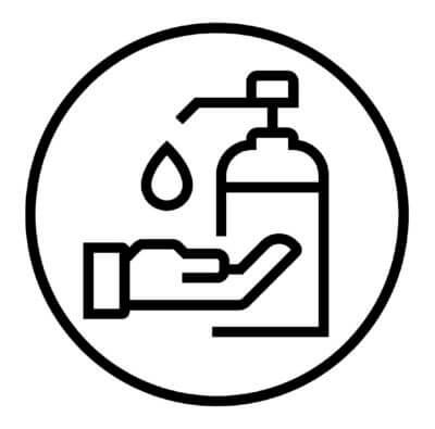 https://www.haar-werk.ch/wp-content/uploads/2020/12/Hygiene_Icon_4-400x395-1.jpg