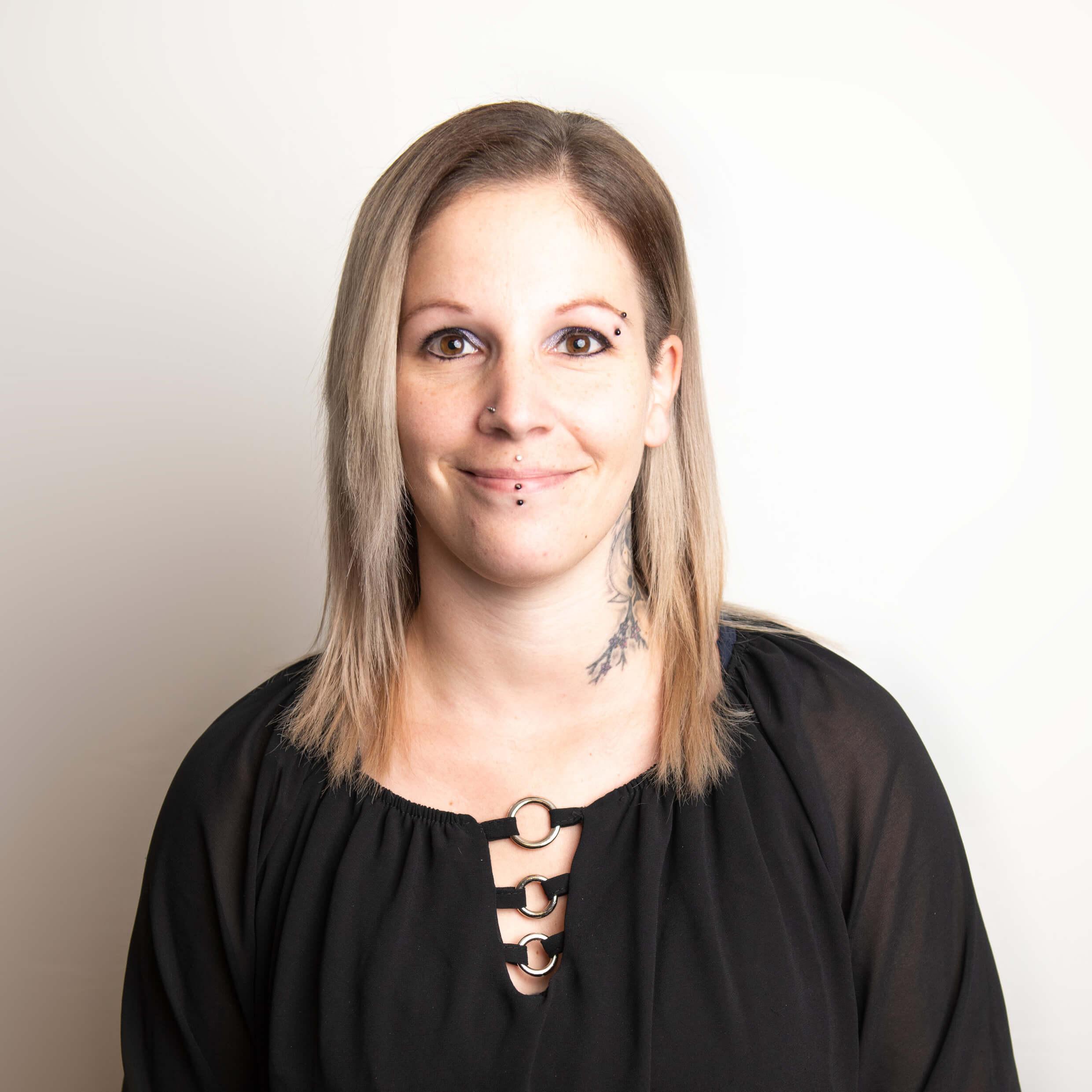 https://www.haar-werk.ch/wp-content/uploads/2020/12/Martina-Ersismann-GL.jpg