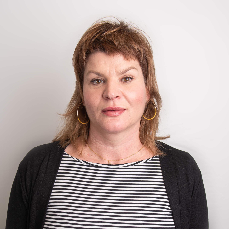 https://www.haar-werk.ch/wp-content/uploads/2020/12/Nicole-Schaad.jpg