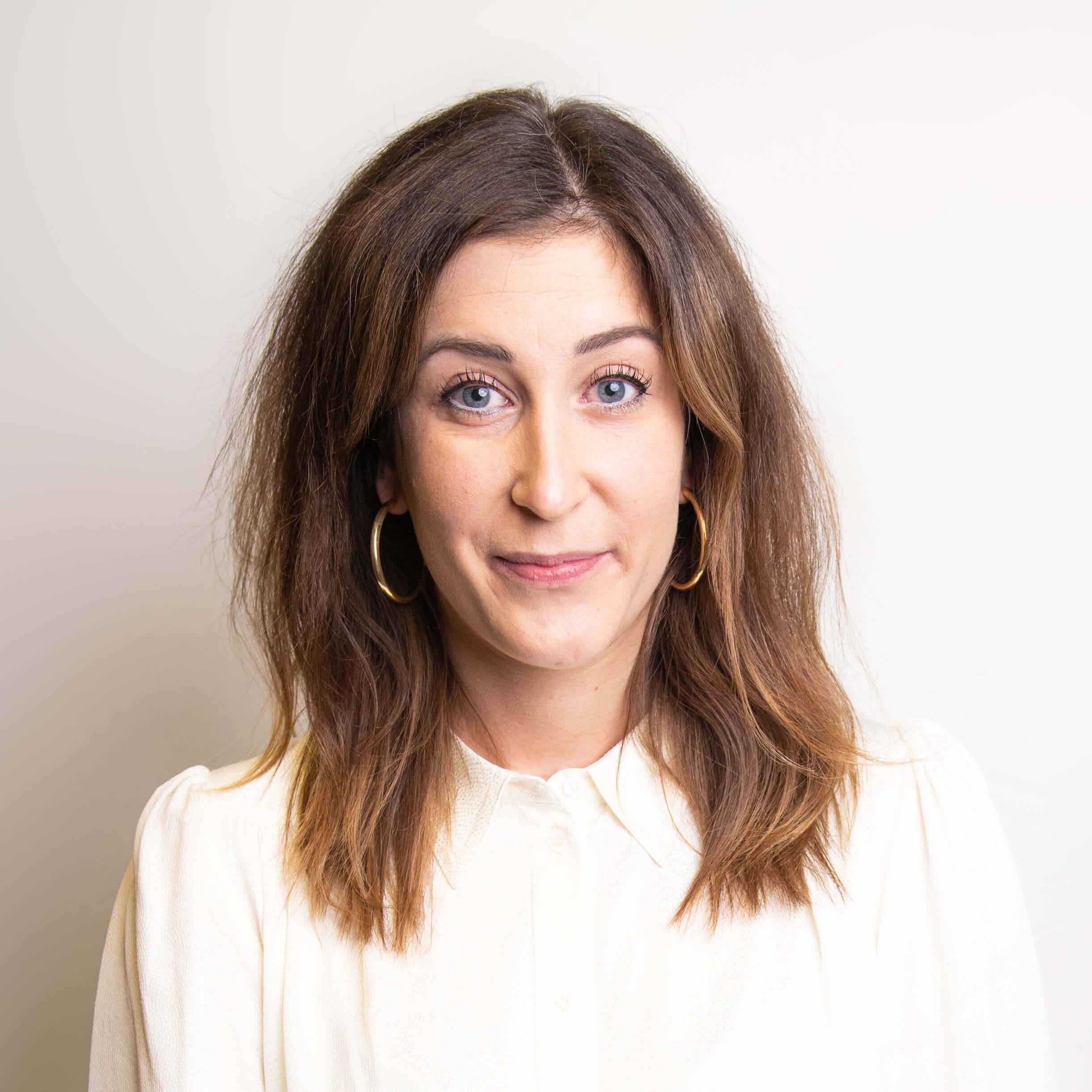 https://www.haar-werk.ch/wp-content/uploads/2020/12/Nicole-Zingg.jpg