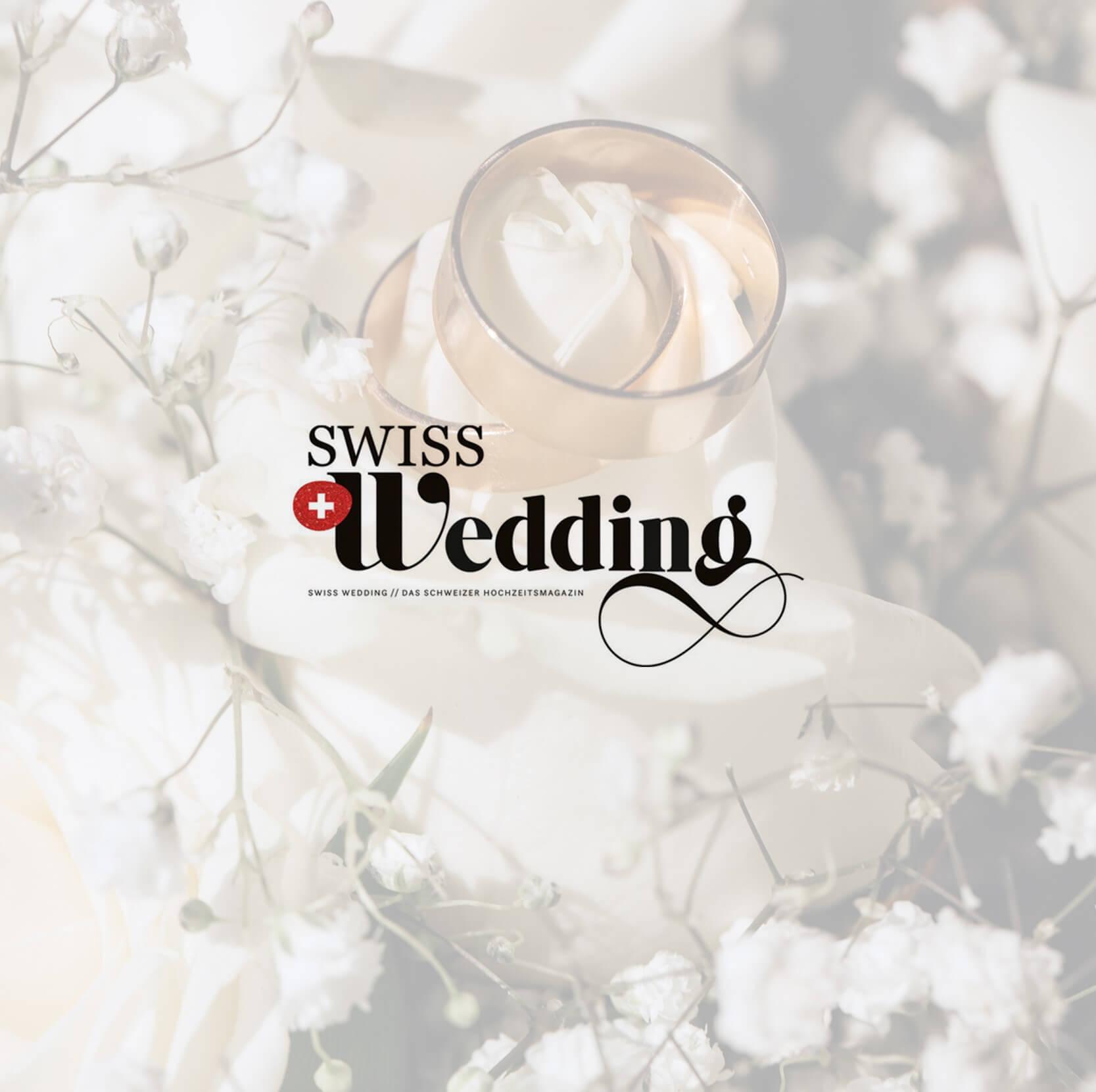 Swisswedding_mobile