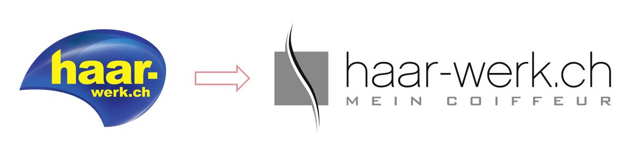 https://www.haar-werk.ch/wp-content/uploads/2020/12/rebrand-info-1.png
