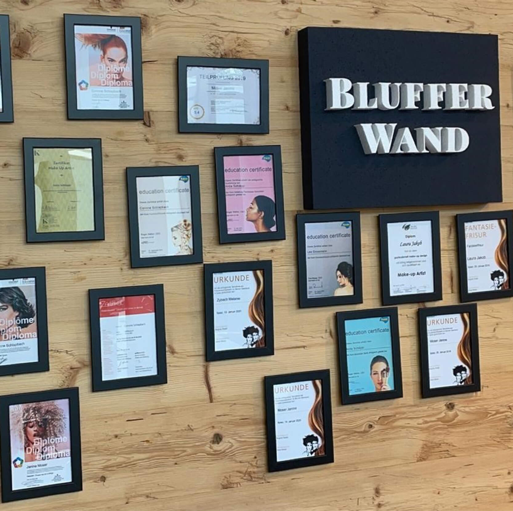 _0006_Blufferwand 1