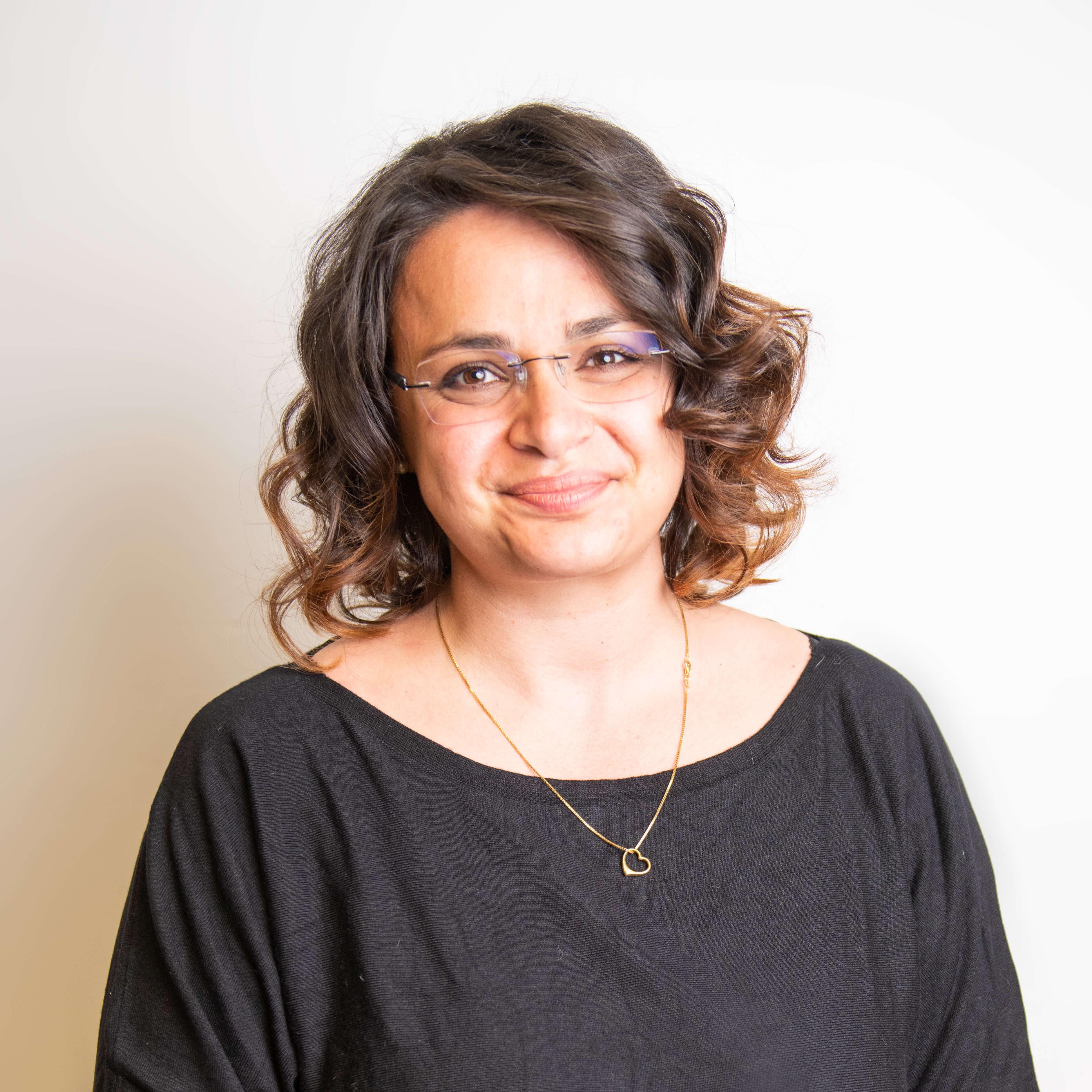 https://www.haar-werk.ch/wp-content/uploads/2021/04/210423_Portraits_Haarwerk-6.jpg