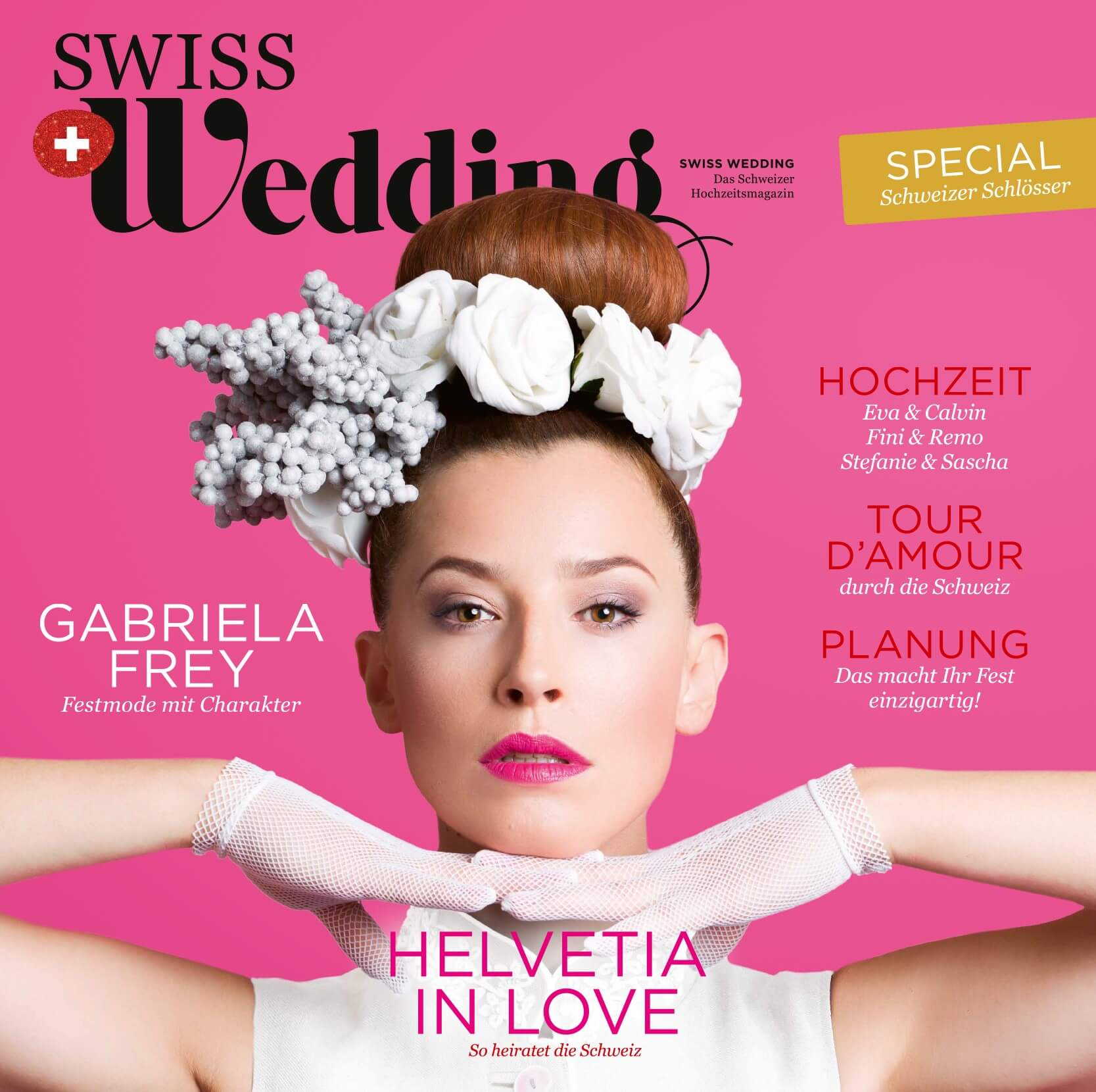 https://www.haar-werk.ch/wp-content/uploads/2021/04/swiss-wedding.jpg