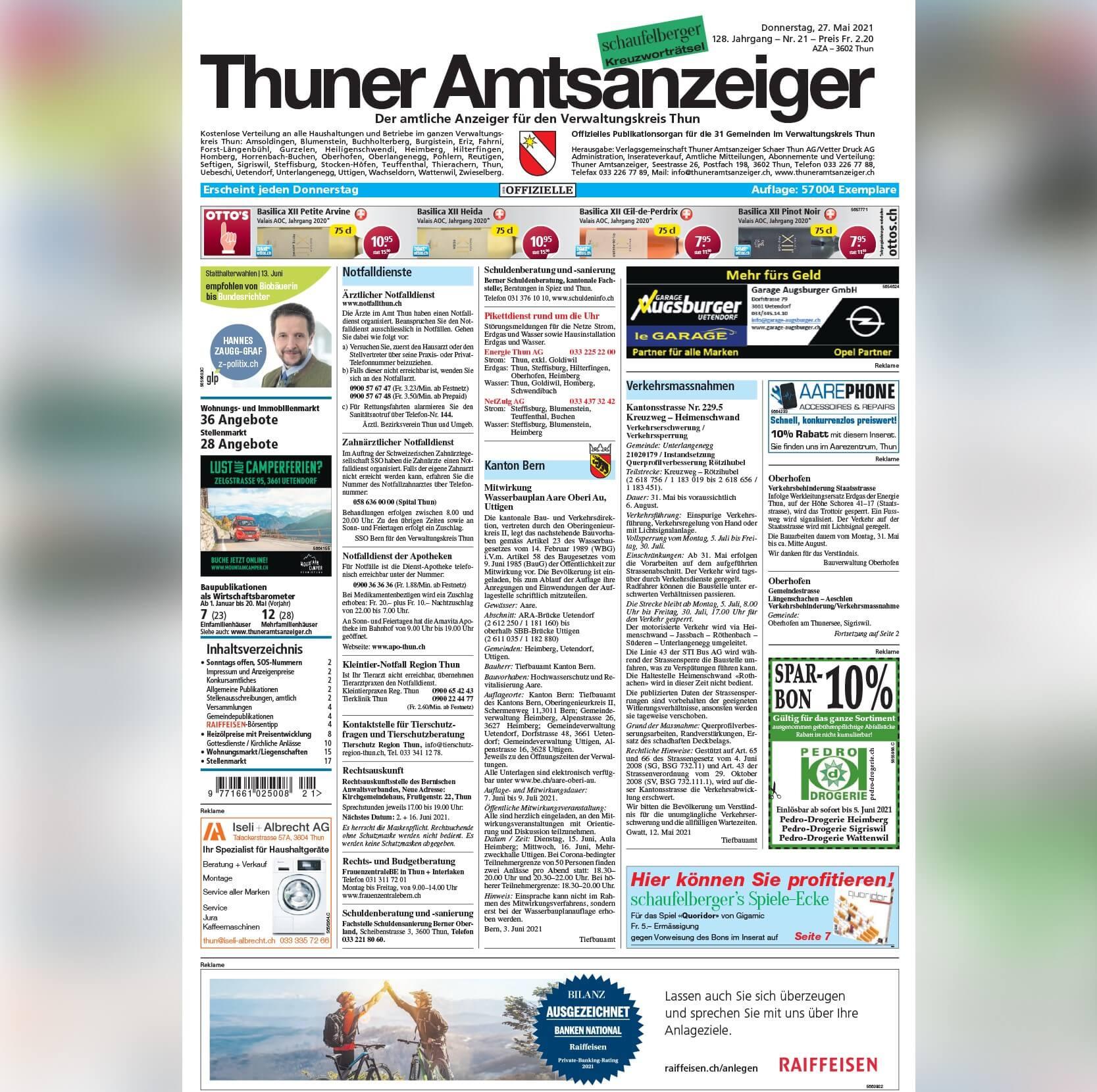 https://www.haar-werk.ch/wp-content/uploads/2021/05/Thuner-Amtsanzeiger-1.jpg