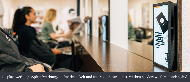 Banner-Spiegelwerbung_1500x649-C