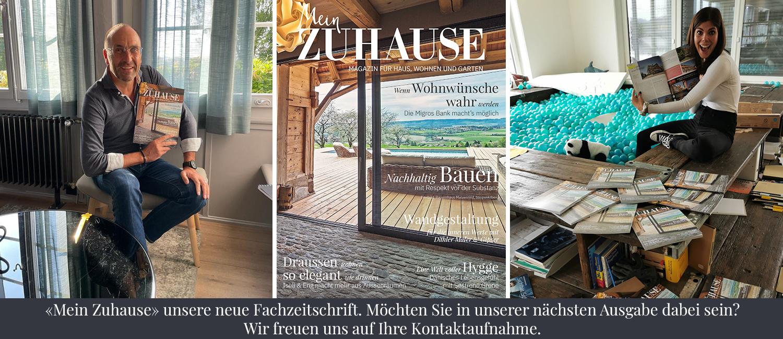 Banner-meinZuHause_1500x649
