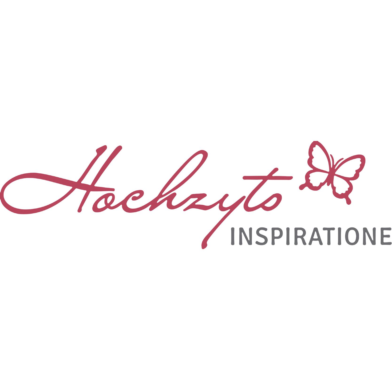https://www.haar-werk.ch/wp-content/uploads/2021/09/1667x1660_Hochzeit_1.jpg
